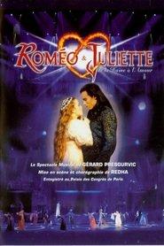 Roméo et Juliette, de la haine à l'amour