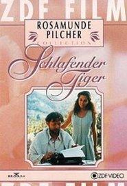 Rosamunde Pilcher: La tigre che dorme