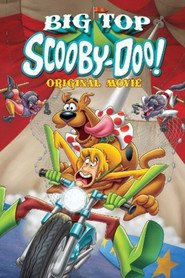 Scooby-Doo! ed il mistero del circo