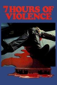 Sette ore di violenza per una soluzione imprevista