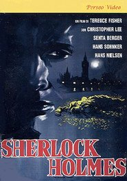 Sherlock Holmes la valle del terrore
