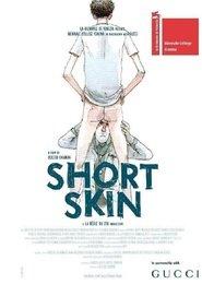 Short Skin: I dolori del giovane Edo