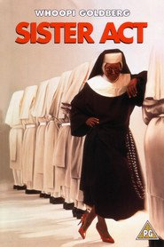 Sister Act: Una svitata in abito da suora