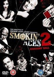Smokin' Aces 2: Palla Assassina