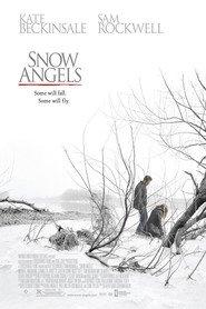 Snow Angels