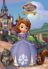Sofia - C'era una volta una principessa (2012)