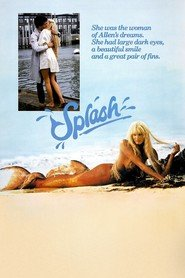 Splash - Una sirena a Manhattan