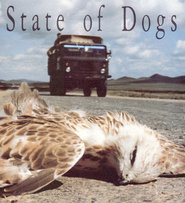 State of Dogs