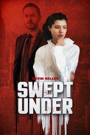 Swept Under - Sulle tracce del serial killer