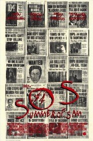 Summer of Sam – Panico a New York