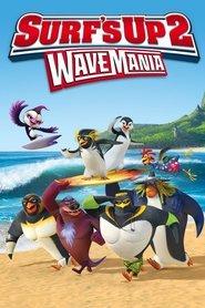 Surf's Up 2 - Uniti per vincere