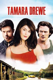 Tamara Drewe: tradimenti all'inglese