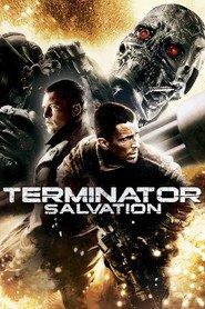 Terminator Salvation - L'Inizio Della Fine
