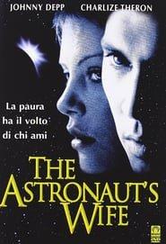 The Astronaut's Wife - La moglie dell'astronauta