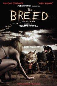 The Breed – La razza del male