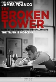 The Broken Tower