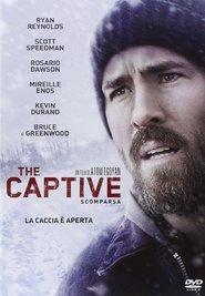 The Captive: Scomparsa