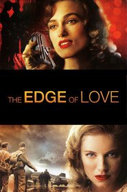 The edge of love – Amore oltre ogni limite