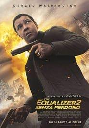 The Equalizer 2: Senza perdono