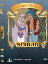 The Fantastic Voyages of Sinbad