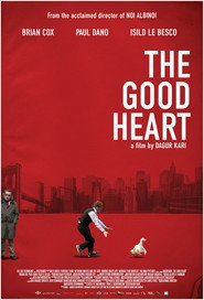 The Good Heart - Carissimi nemici