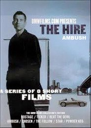 The Hire: Ambush