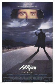 The hitcher - La lunga strada della paura