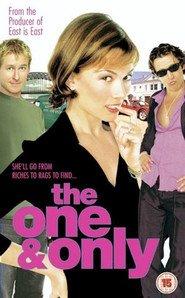 The One & Only - È tutta colpa dell'amore