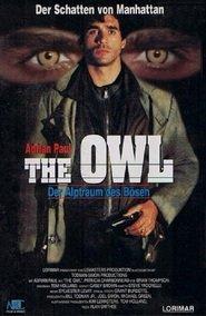 The Owl - Giustizia finale