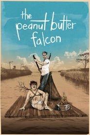 In viaggio verso un sogno - The Peanut Butter Falcon