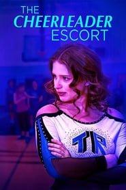Il college delle escort