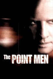 The Point Man. Creato per uccidere