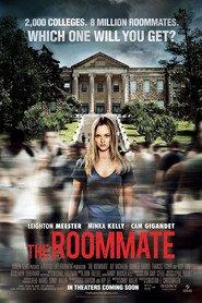 The Roommate – Il terrore ti dorme accanto