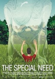 The Special Need