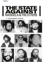 Lo stato contro Mandela e gli altri