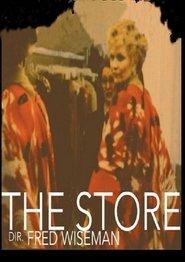 The Store - Grandi Magazzini