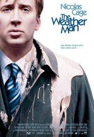 The Weather Man - L'uomo delle previsioni
