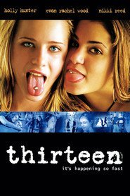 Thirteen - 13 anni