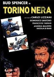 Torino nera