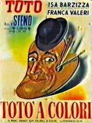 Totò a colori