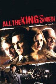Tutti gli uomini del re