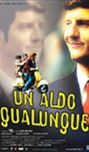Un Aldo Qualunque