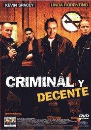 Un perfetto criminale