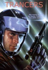 Un poliziotto del futuro
