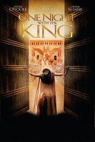 Una notte con il re