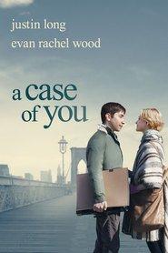 Una rete di bugie - A Case of You