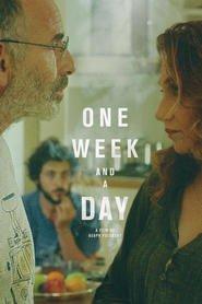 Una settimana e un giorno
