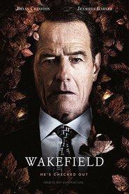 Wakefield - Nascosto nell'ombra