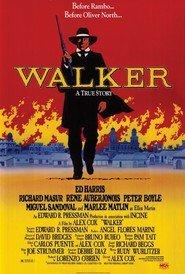 Walker - una storia vera