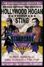 WCW Starrcade '97